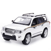 1/10 2.4G 4WD RC Car Simulate Vehicle Off-Road Models With Battery