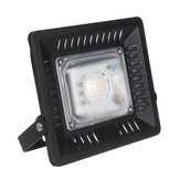 150W LED Flood Light Outdoor Waterproof IP66 Super Bright Flood Lamp Spotlight Lamp Security Lights for Garden Yard