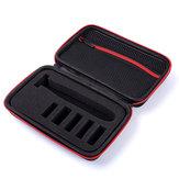 Hard Коробка Portable Travel Чехол Крышка для хранения Сумка Корзины для Philips Триммер Бритва