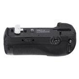 Travor Replacement البطارية Grip Pack for Nikon MB-D18 D850 DSLR الة تصوير