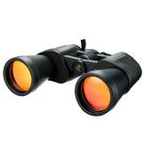 IPRee®SKA10-180X100双眼鏡メガズーム望遠鏡ナイト/デイマッチコンサートレーシングビュー