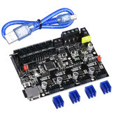 BIGTREETECH® SKR Mini E3 V1.2 32Bit Control Board With TMC2209 UART Ultra-mute Driver Replace Ender-3 3D Printer Mainboard