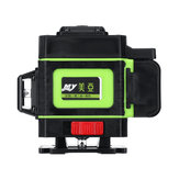 12 Blue Lines Laser Level Measuring DevicesLine 360 Degree Rotary Horizontal And Vertical Cross Laser Level
