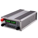 GOPHERT NPS-1602 0-60 V 0-3A 110 V / 220 V 180 W Przełączanie Cyfrowe regulowane zasilanie DC