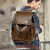 Moda multifunzione Laptop Backpack