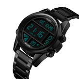 SKMEI 1448 Fashion Waterproof Sport Men Digital Watch