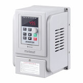 Minleaf AT1-2200X 2.2KW 220V PWM Inverter di controllo Ingresso 1 fase Inverter 3 fasi Inverter Inverter a frequenza variabile