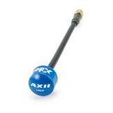 XILO AXII Long Range 5.8GHz 1.6dBi Gaine Antenna LHCP/RHCP SMA For FPV RC Drone