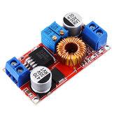 5 قطع dc-dc 5-32 فولت إلى 0.8-30 فولت القوة توريد تنحى وحدة تعديل باك منظم 5A ثابت LED سائق البطارية شحن الجهد مجلس
