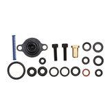 7.3L 99-03 F ord Powerstroke Auto Pressure Regulator W/Upgraded Blue Spring Kit