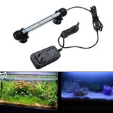 18cm 2,5 W LED Aquarium Light Fish Tank Dompelpompen Light Strip Light Fish Tank
