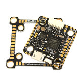 MATEKSYS F411-MINI SE Flight Controller OSD 5V / 2A MPU6000 2 ~ 8S VTX Powre Switch 30.5mm / 20mm for RC Drone