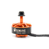 Everyine Tyro129 Spare Part 2507 1800KV 3-6S Brushless Motor for RC Drone FPV Racing