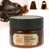 5 Seconds Repair Magic Care Hair Mask