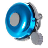 Aluminum Alloy Continous Sound Bike Mini Bell Color Optional