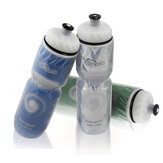 Double Layer Sports Bottle Bicycle Riding Water Bottle 710ML