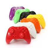 Wireless Controller Full Shell Case Housing for Xbox One 7 colors