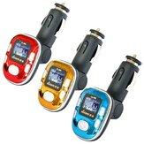 FM Transmitter MP3 Media Player SL-605 12V Zigarettenanzünder 2GB
