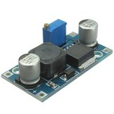 XL6009 Step Up Voltage Power Supply Module Erhöhung Einstellbare Umrichterregler