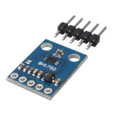 BH1750FVI Digital Light Intensity Sensor Module AVR 3V-5V