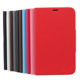 Folio PU Leather Folding Stand Case Cover For Samsung T310 Tablet