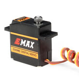 EMAX ES09MD Digital Swash Servo For 450 Helicopter With Metal Gear