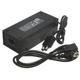 US Adapter Charger Power Supply Kabelkabel voor Microsoft Xbox One