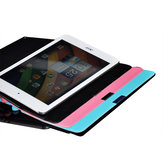 Ultra Thin Tri-fold PU Leather Case Cover For Acer A1-830 Tablet