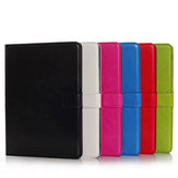 Folding Stand Case Cover For Samsung Galaxy Tab Pro 10.1 P600 T520