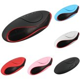 Portable Wireless Stereo bluetooth Speaker With Mic Super Bass