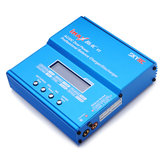 SKYRC imax B6AC V2 Professional Balance Charger / Discharger SK-100090