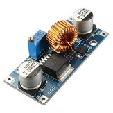 XL4015 5A DC-DC Step Down Verstelbare Power Supply Module Buck Converter