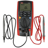 878.060 UT71D Professionele Auto reeks Intelligente Digitale Multimeter