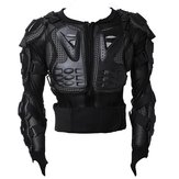 Motocross Racing Motorcycle Armor Kurtka ochronna Racing Body Gear