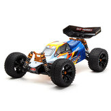 SST Racing 1937 1/10th Scale Off Road 4WD Brushless Buggy RTR