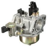 Carburatore regolabile per Honda GX390 13hp con guarnizioni