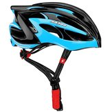 SAHOO Bike Bicycle Helmet Buy One Get Two Free With A Pair Of Gloves