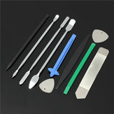 10 In 1 Opening Repair Tools Disassemble Set Kit For Mobile Phone