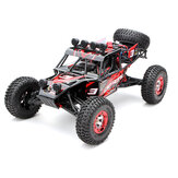 Feiyue FY03 Eagle-3 1/12 2.4G 4WD Desert Off Road Truck  RC Car