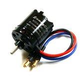 SunnySky X2216 2216 1250KV Motor sem escova para modelos de RC