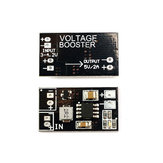 Matek DC-DC Voltage Booster 1S Lipo to 5V Synchronous Step Up Converter