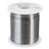 200g 1mm 63/37 Tin / lead Rosin Core FLUX 2.0% Kawat Solder