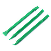 3Pcs Plastic Spudger Repair Opening Pry Tool for iPhone Laptop Tablet Smartphone