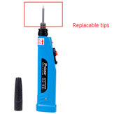Tip Replacement for ProsKit SI-B161 Battery Operated Soldering Iron
