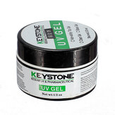 Keystone Nail Art Duidelijke UV Primmer Base Coat Gel Foundation