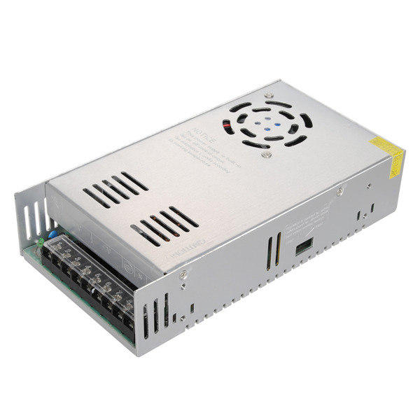 Switching Power Supply 110/220V To 24V 20A 480W For LED Strip Light