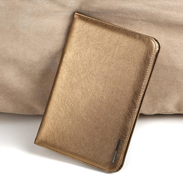 Remax Modern Shell Shell Case Cover cho iPad Mini 2
