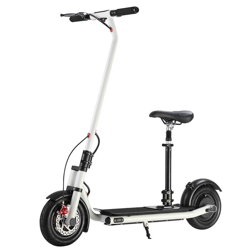 Elektromos kerékpárok és rollerek nyárvégi akcióban! 17