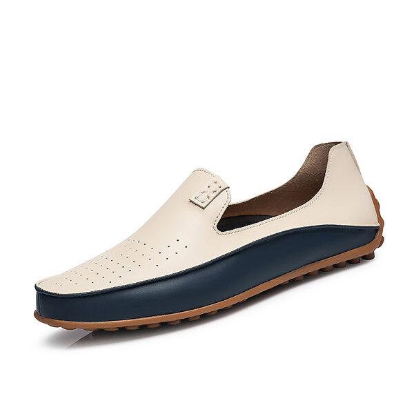 Giày Mỹ size 6,5-11,5