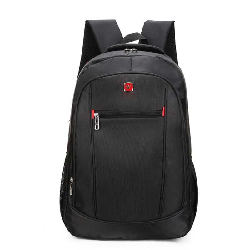MIXIAOLAN Large Capacity Laptop Backpack Mens Womens Waterproof Shoulder Bag Business Laptop Bag Casual Travel Backpack For 15 inch Laptop